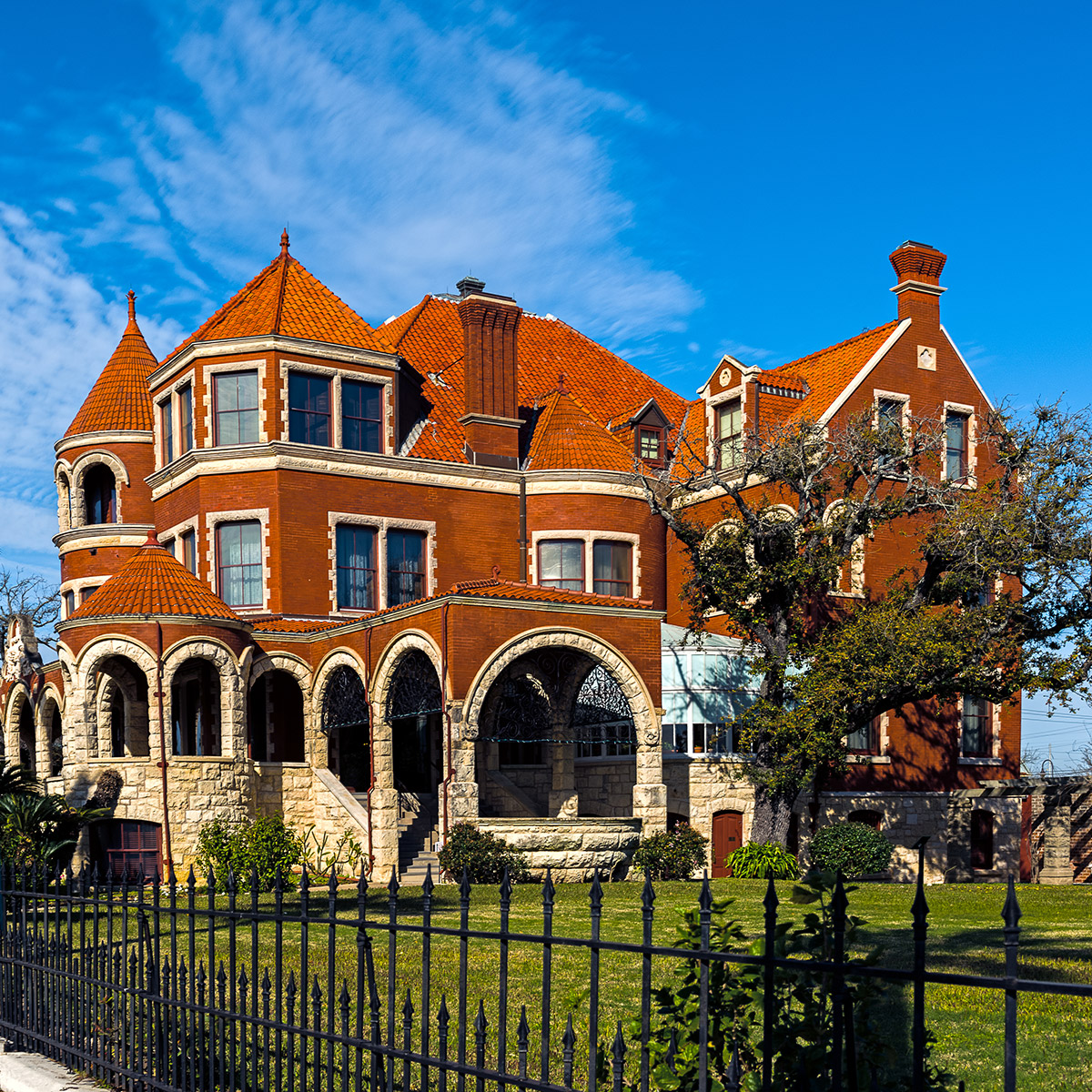 GALVESTON ISLAND PASS | Buy 4 Attractions and SAVE 40%